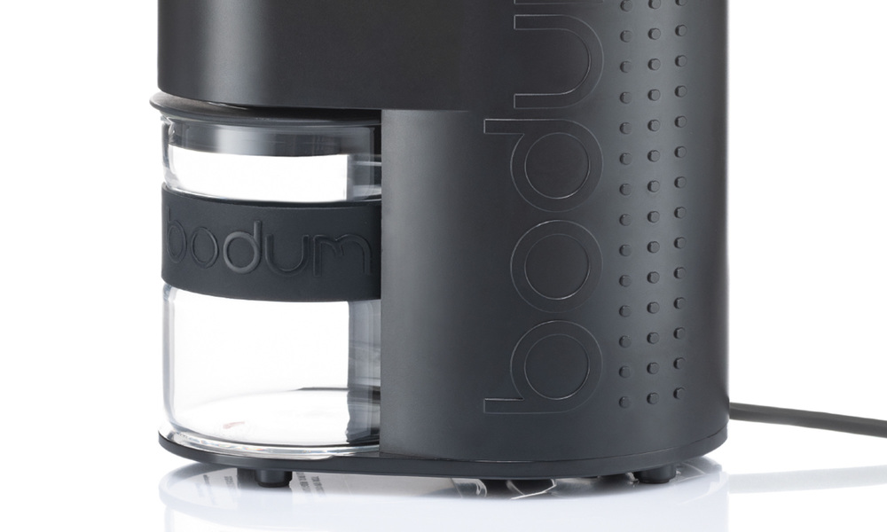 Bodum electric coffee grinder   web3