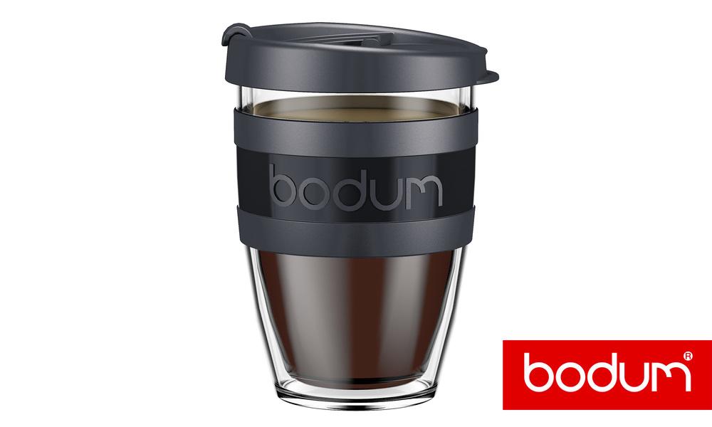 Anthracite   bodum joycup travel mug   web1