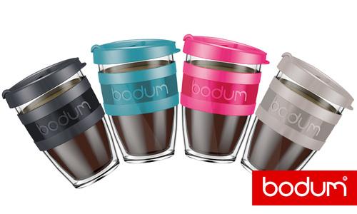 Bodum joycup travel mug   web1