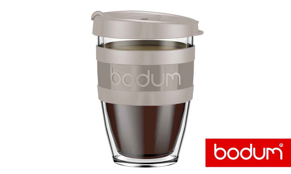 Taupe   bodum joycup travel mug   web1