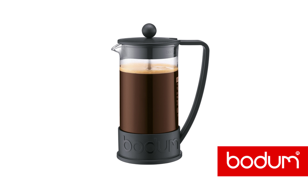 Bodum french press 3 cup coffee maker   web1