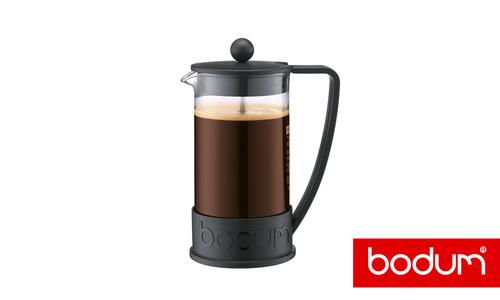 Bodum french press 3 cup coffee maker   web1