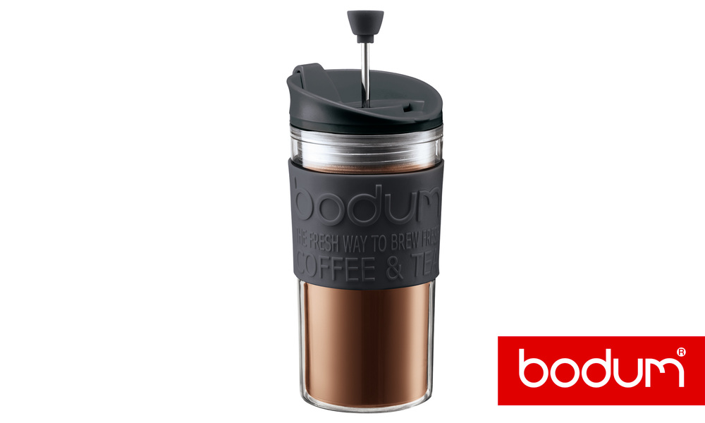 Bodum travel press coffee maker   web1