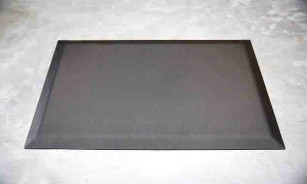 Anti fatigue mat   web2