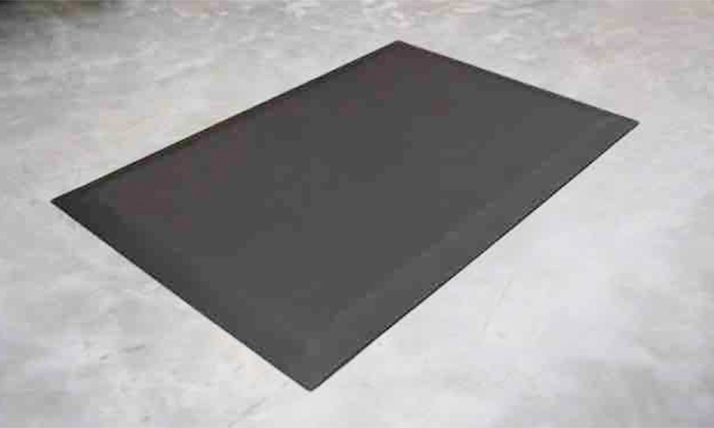 Anti fatigue mat   web3
