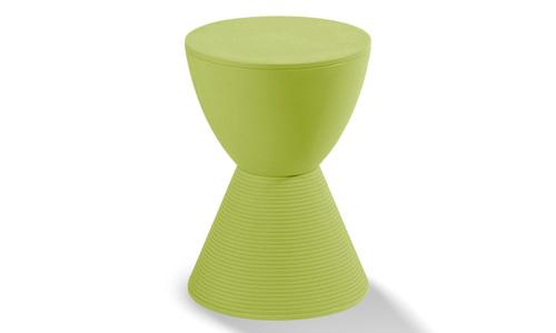 Lime   replica philippe starck prince aha stool   web1