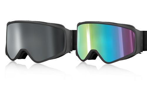 Snow goggles   web1