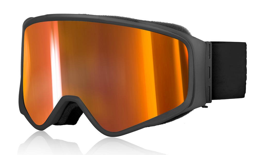 Red   revo snow goggles   web1
