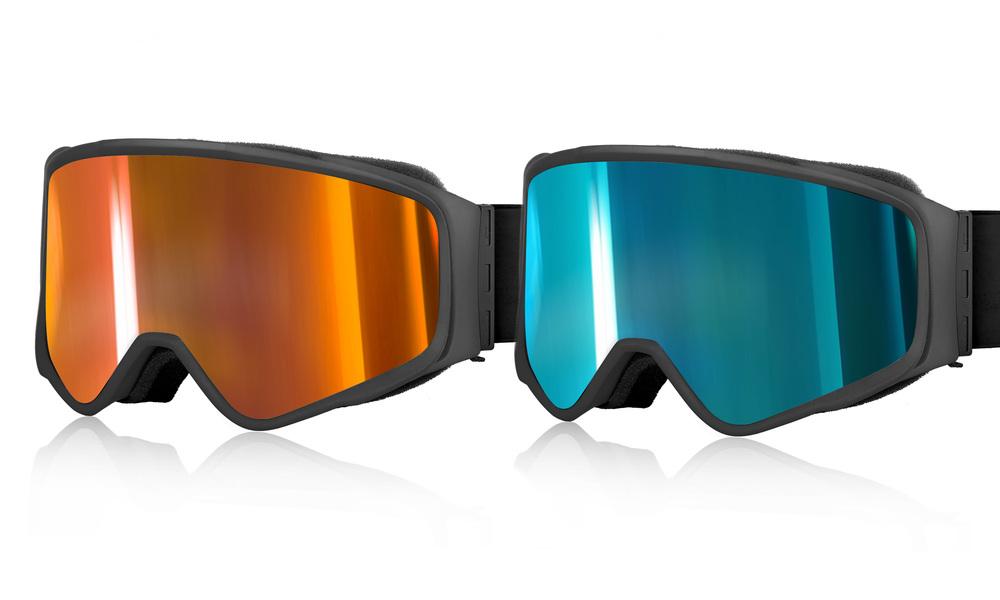 Revo snow goggles   web1