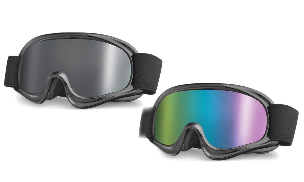 Junior snow goggles   web1