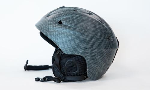 Snow helmet   web1