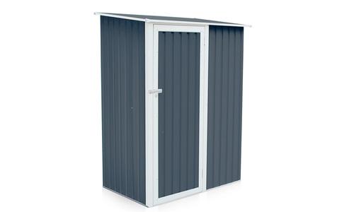 Garden shed   1186   143x89x186   web1