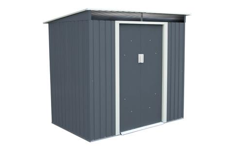 Garden shed   1187   201x121x186   web1