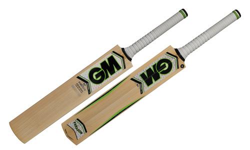 Gm cricket bat   paragon f2 pro   web1