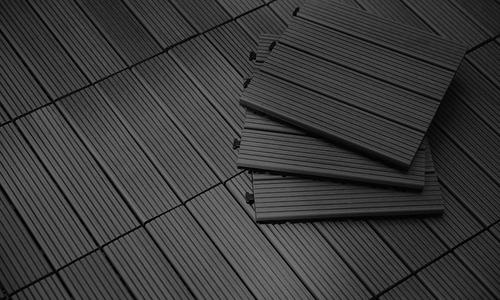 Composite wood deck tiles   10pk   web