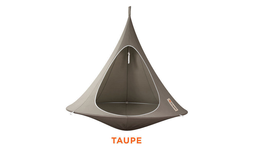 Double anthracite   cacoon double hanging chair   web1