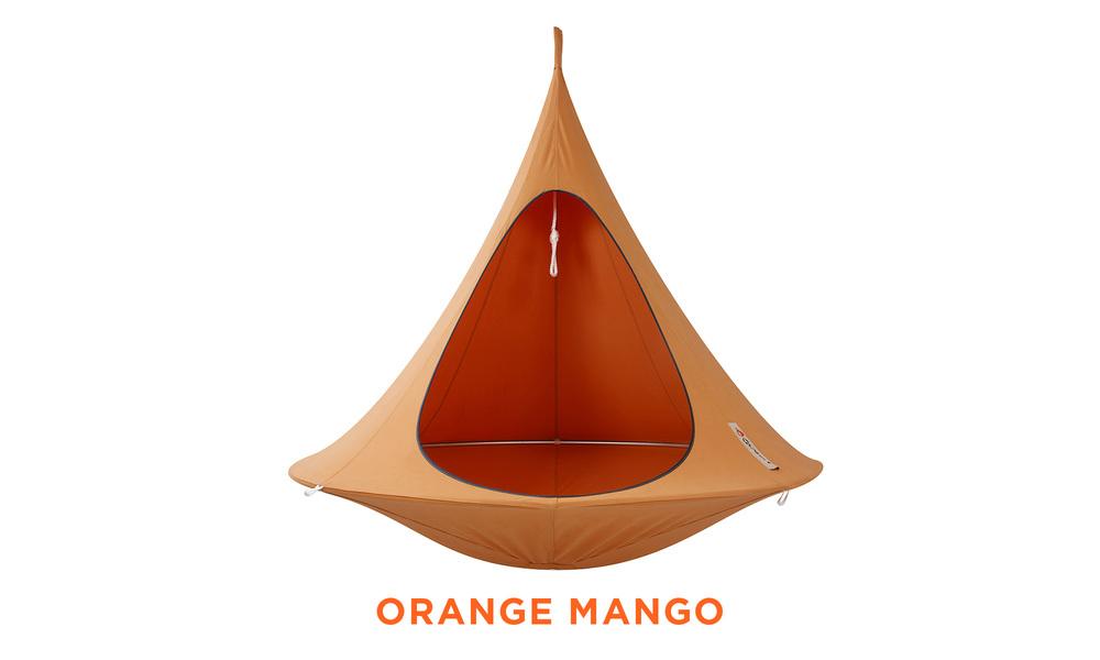 Orange mango   cacoon double hanging chair   web1