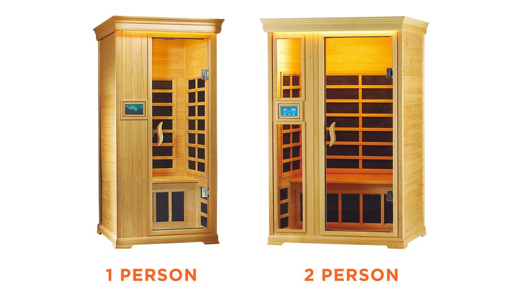 Infrared sauna   web1