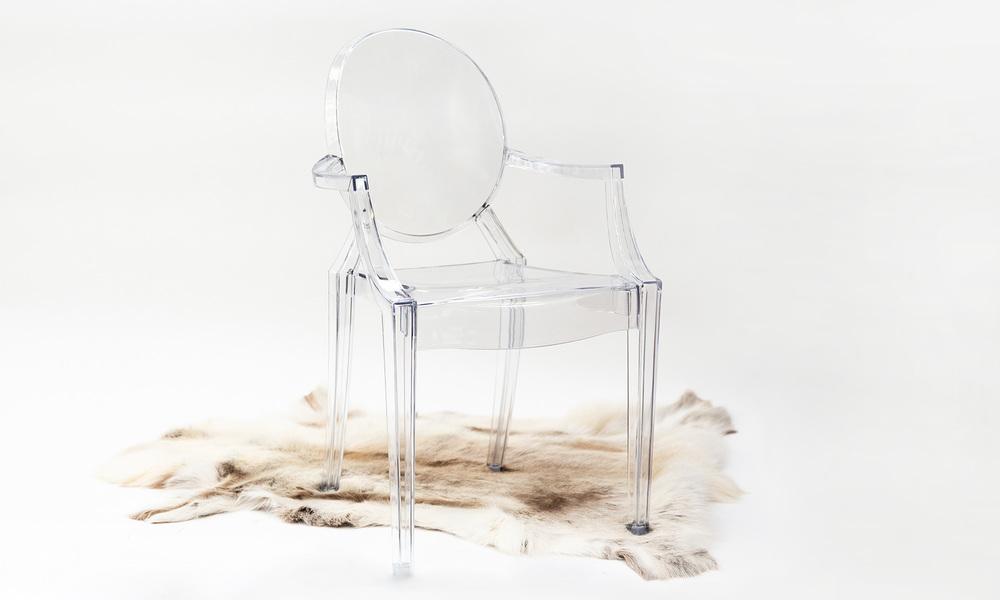 Louis ghost chair   web1