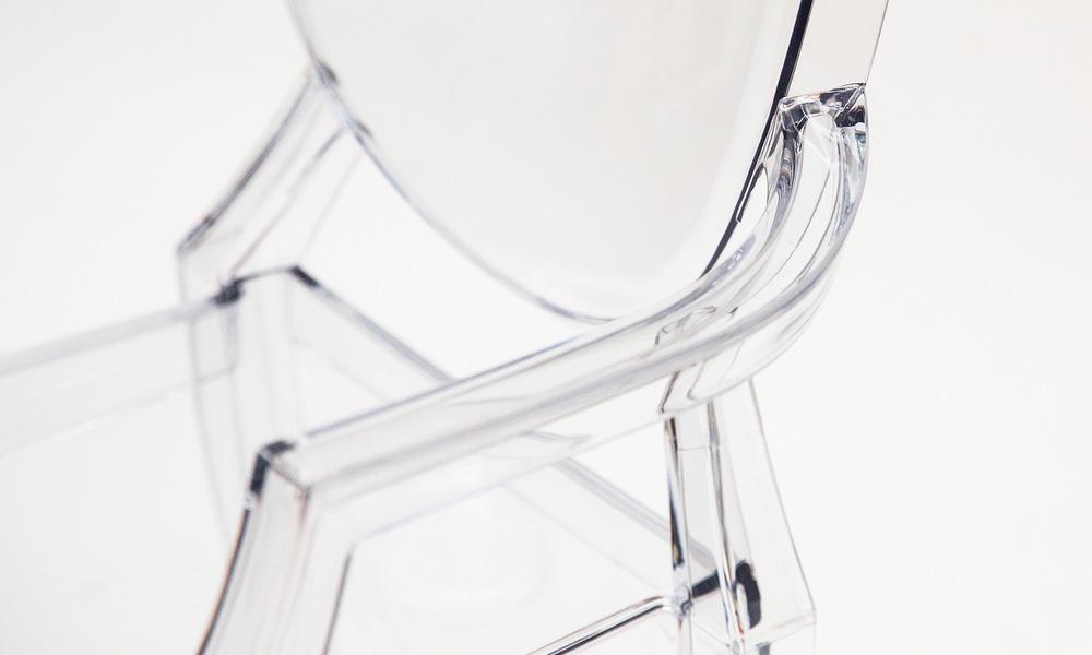 Louis ghost chair   web6