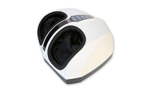 Homedics elite compression foot massager 1224