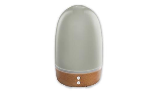 Ellia thrive ceramic aroma diffuser 1231