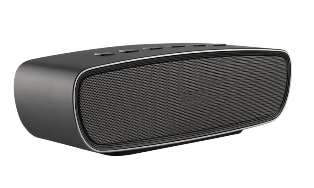 Jam heavy metal wireless speaker   web1