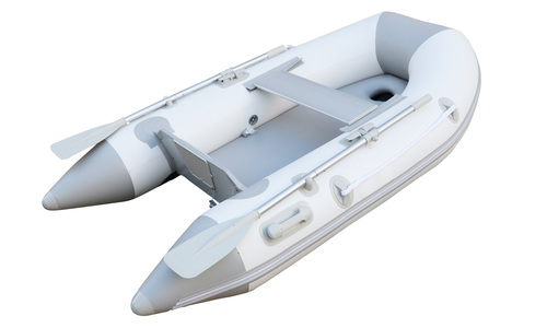 Inflatable boat   web1