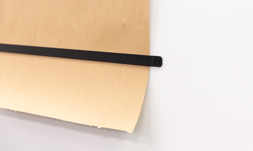 Wall mounter paper roller   web2
