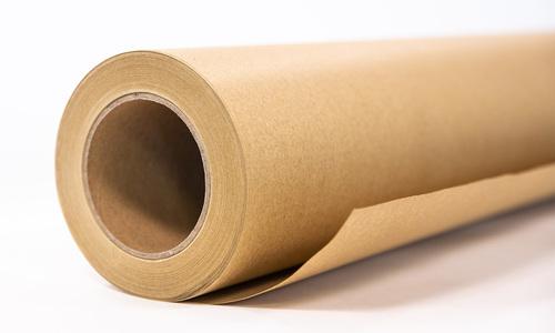Paper roll   web1
