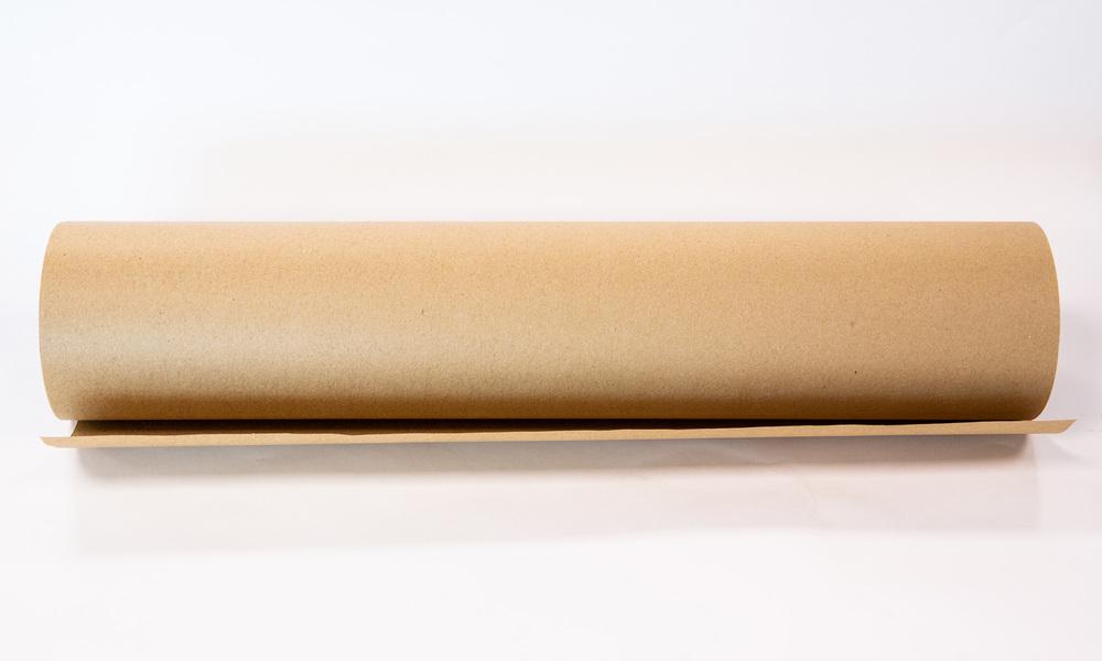 Paper roll   web2
