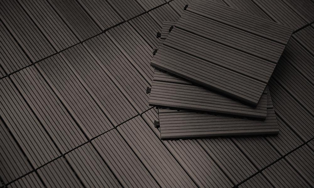 Composite wood deck tiles   web1
