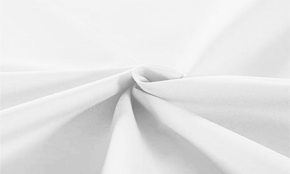 Egyptian cotton sheet set   web3