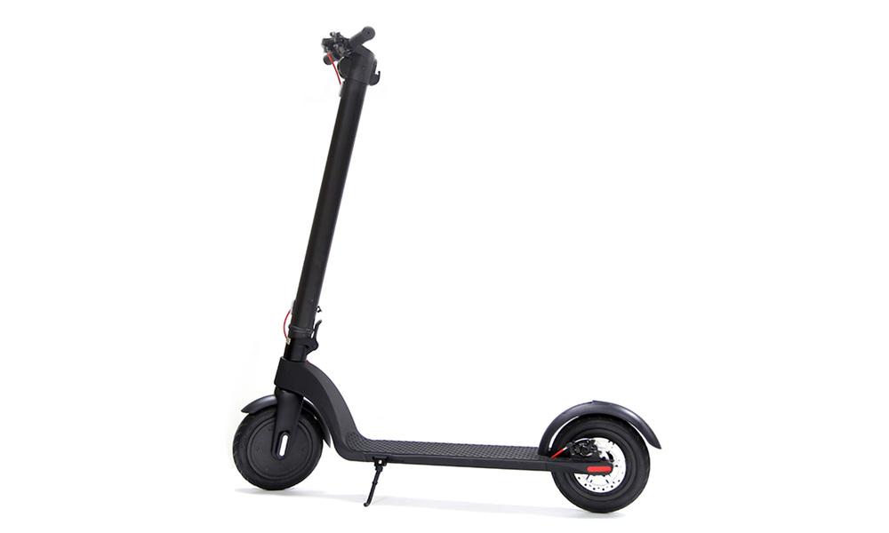 Hx x7 350w e scooter   web2