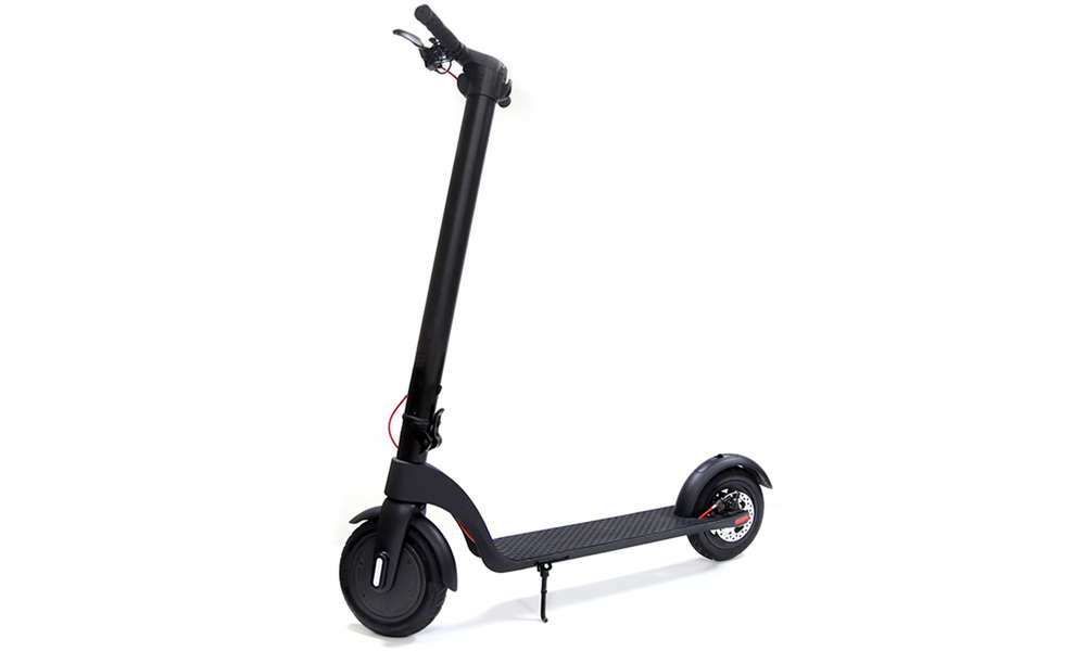 Hx x7 350w e scooter   web1