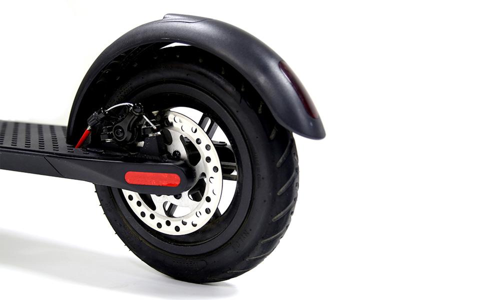 Hx x7 350w e scooter   web5
