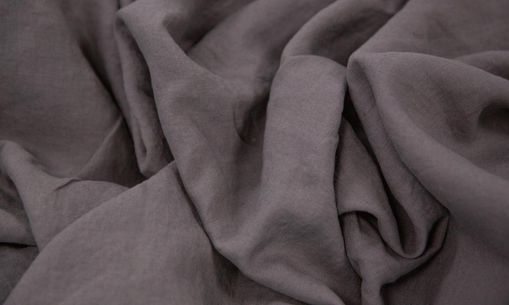 Slate grey   linen duvet   web4 %282%29
