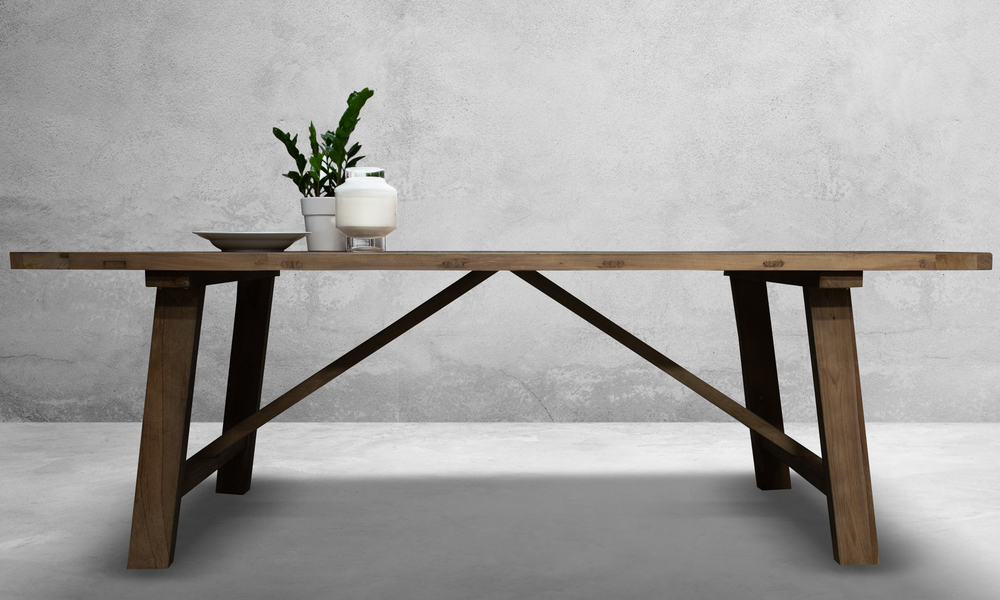 Recycled elm dining table web 4