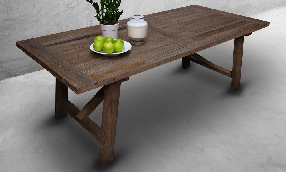 Recycled elm dining table web 5