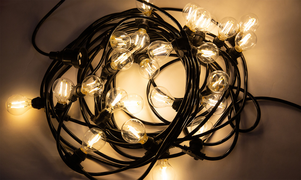 Festoon lights   web5