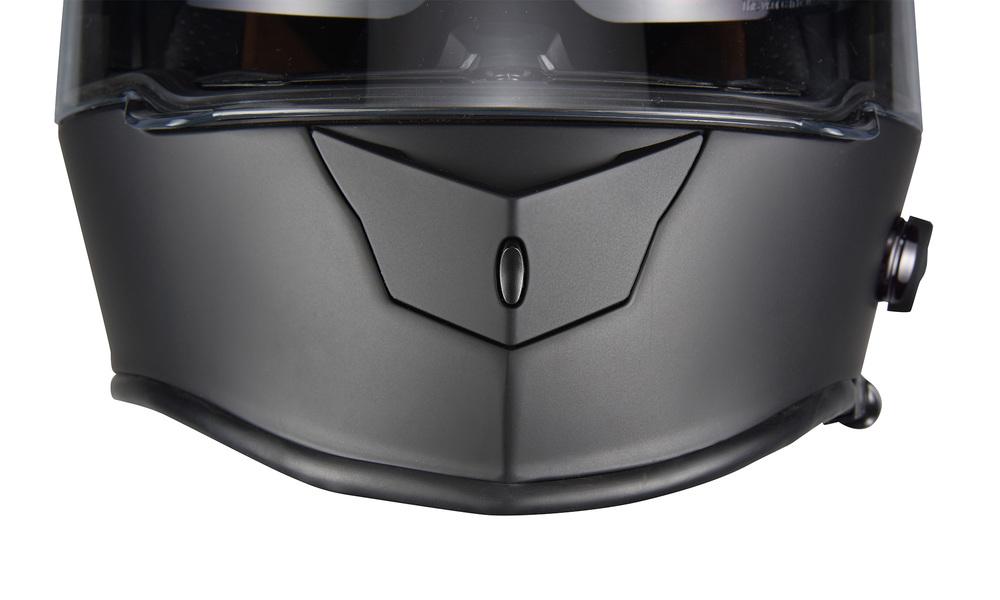 Motorcycle full face helmet   web3