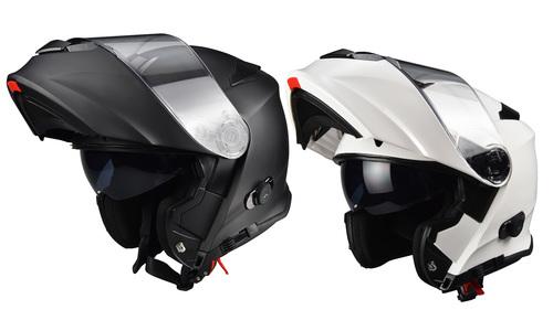 Motorcycle flip up helmet   web1