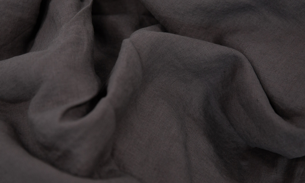 Charcoal   linen duvet   web4