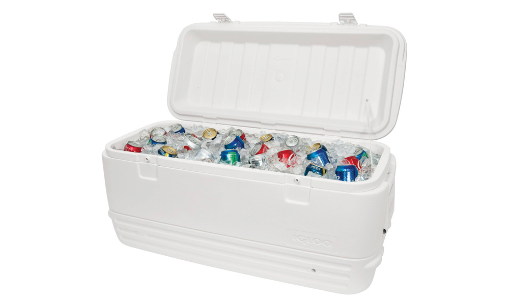 Igloo 113.5l polar cooler   web1