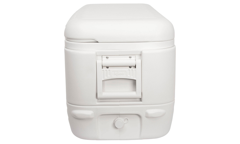 Igloo 113.5l polar cooler   web2