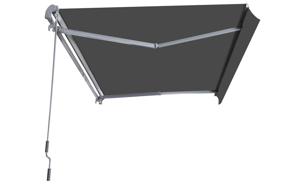 Retractable awning   1303   web3