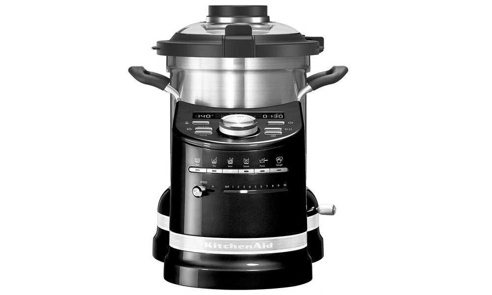 Kitchenaid cook processor    web1