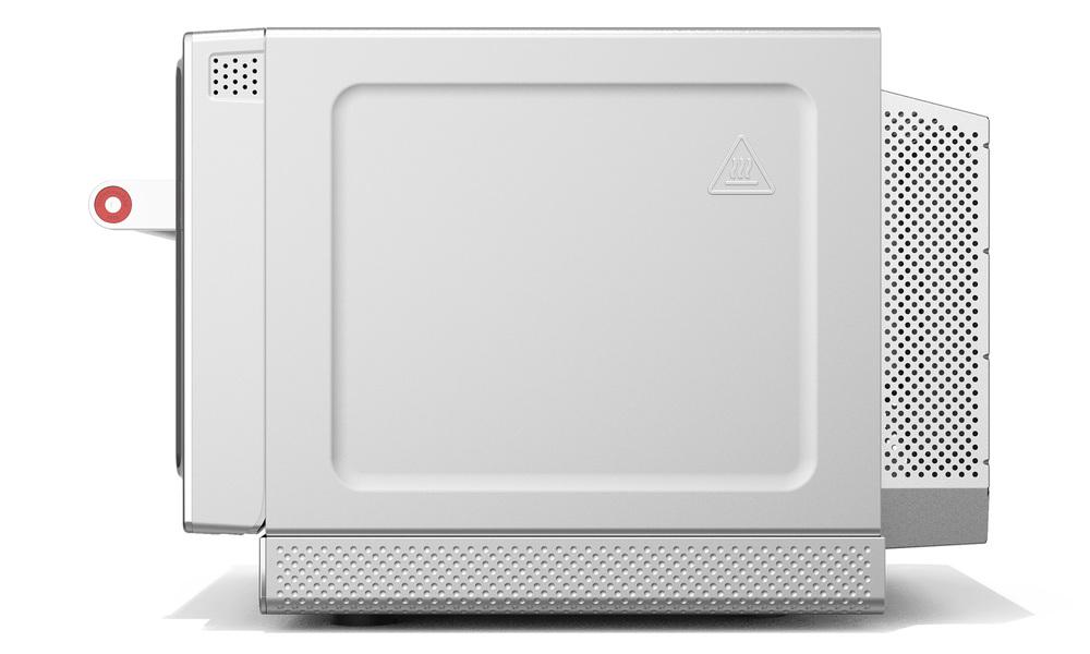 Kitchenaid microwave convection oven   web3