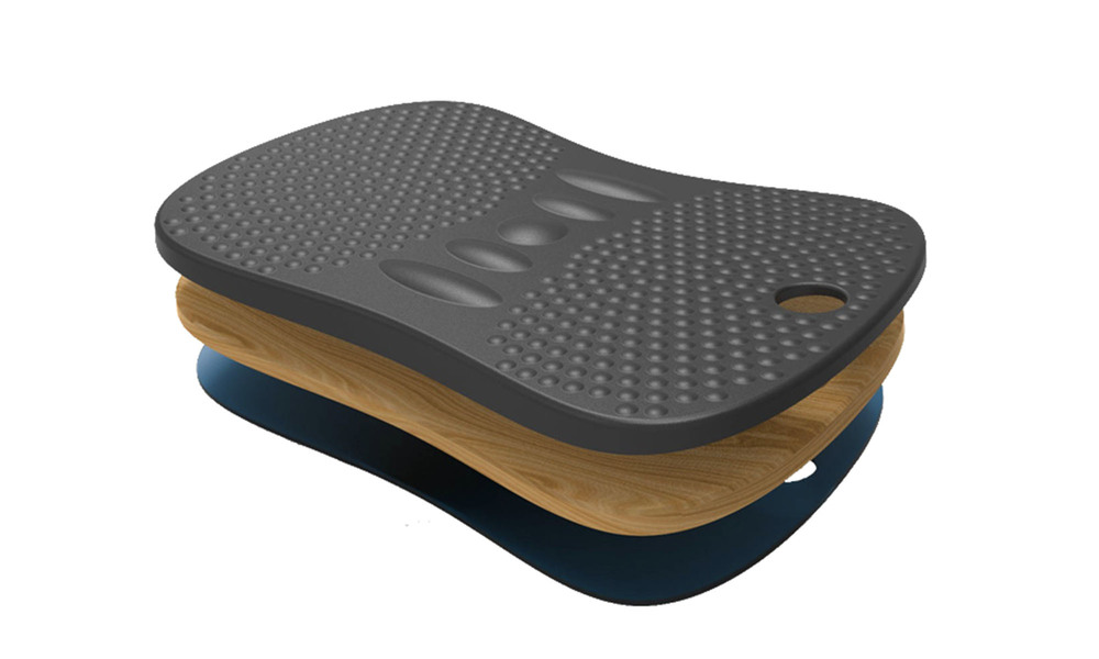 Anti fatigue balance board   1328   web5