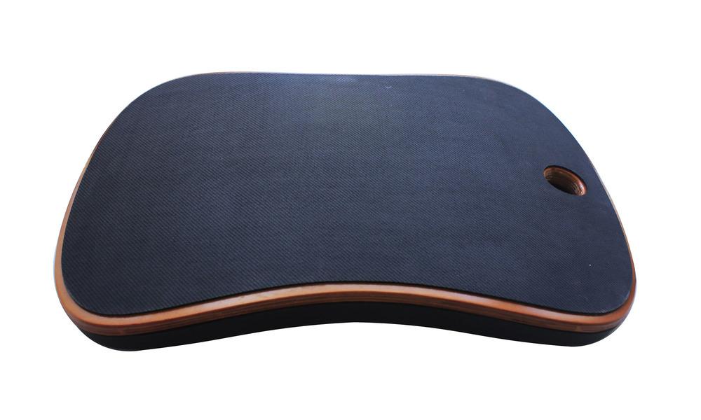 Anti fatigue balance board   1328   web6